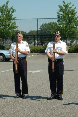 Color_Guard_Summer_-_Rifle_Squad.jpg